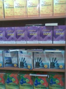 Buku-buku IT